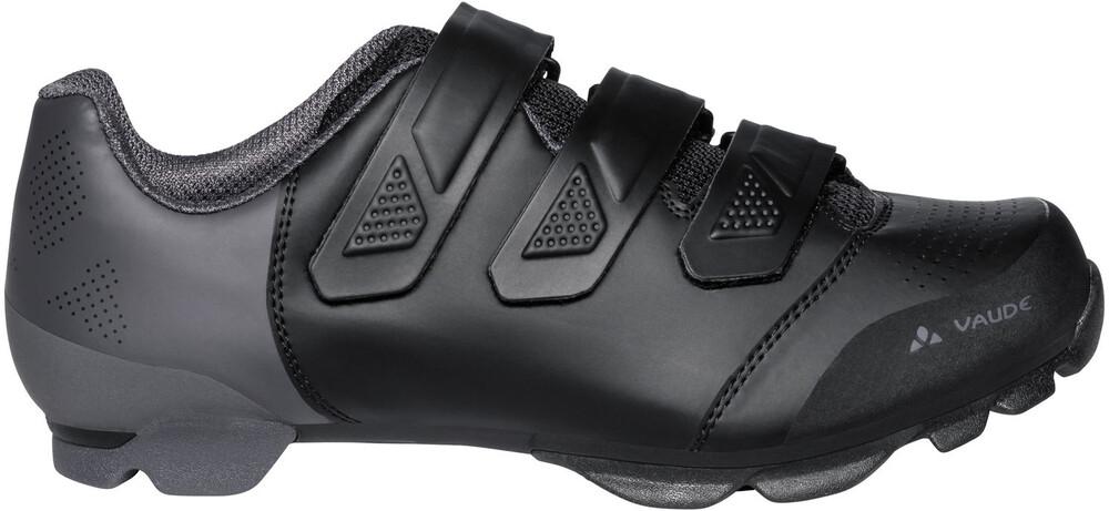 Chaussure Vtt Vtt Vaude Sn Ar Actif - Noir 8wDIXG